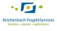 Logo von Reichenbach ProjektServices GmbH