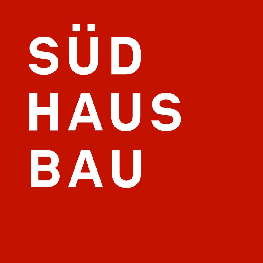 Logo von Ottmann GmbH & Co. Südhausbau KG Büro Berlin