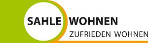 Logo von Sahle Baubetreuungsges. mbH