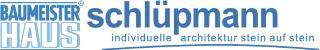Logo von Schlüpmann Baukultur GmbH
