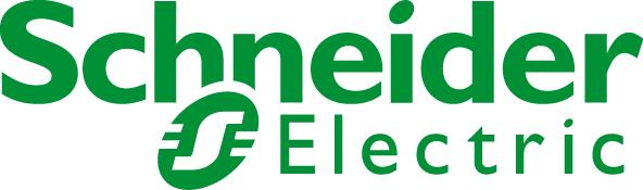 Logo von Schneider Electric GmbH