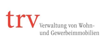 Logo von TRV Treuverwaltung Gesellschaft für Vermögensverwaltung mbH