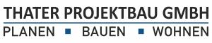 Logo von Thater Grundstücks- und Verwaltungs GmbH u. Co. KG