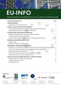 Titel_EU-Info-Oktober2015