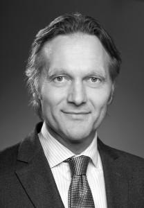 Foto Frank Vierkötter