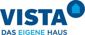 Logo von Vista Reihenhaus GmbH