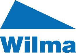 Logo von Wilma Wohnen West GmbH