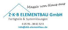 Logo von Kunibert Gerij