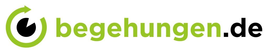 Logo von begehungen.de Maaßen-Jürgensen GmbH