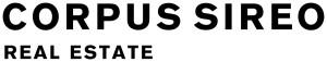 Logo von CORPUS SIREO Projektentwicklung Wohnen GmbH