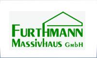Logo von Furthmann Massivhaus GmbH