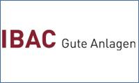 Logo von Werte + Wohnen IBAC Consulting GmbH Magenta-Haus