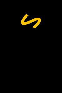 Logo von innogy SE