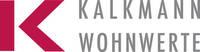 Logo von Kalkmann Wohnwerte GmbH & Co. KG