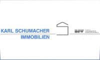 Logo von Karl Schumacher Immobilien