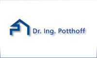 Logo von Dr. Ing. Potthoff GmbH & Co. KG