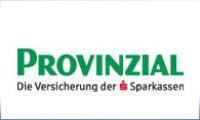Logo von Westfälische Provinzial – Feuersozietät – Lebensversicherungsanstalt