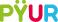 Logo von Tele Columbus AG