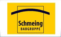 Logo von R + R Schmeing Holding GmbH & Co. KG