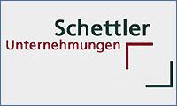 Logo von Schettler Verwaltung GmbH & Co. KG