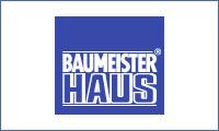 Logo von Stahl Bauunternehmung GmbH