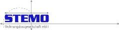 Logo von Stemo Wohnungsbau GmbH