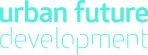 Logo von Urban Future Development GmbH