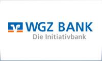 Logo von DZ Immobilien + Treuhand GmbH