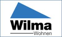 Logo von Wilma Wohnen West GmbH Herrn  Frank J.H. Maas Herrn Stefan Welkner