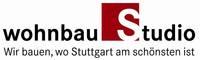 Logo von Wohnbau-Studio Planungsgesellschaft mbH & Co. Bauträger KG