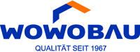 Logo von WOWOBAU GmbH
