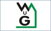 Logo von Wohn- u. Geschäftsbau Ruhr GmbH Grundstücks KG
