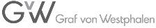Logo von GvW Graf von Westphalen Rechtsanwälte Steuerberater Partnerschaft mbB
