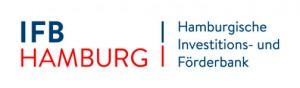 Logo von Hamburgische Investitions- und Förderbank