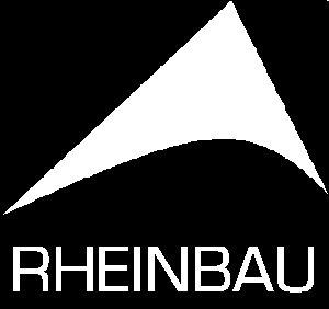 Logo von RHEINBAU Rhein. Baubetreuungs- und Wohnungsbau GmbH