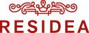 Logo von Residea Immobilien Management GmbH