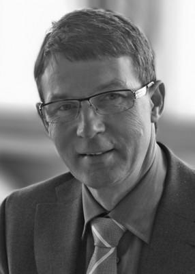 Christian Bretthauer