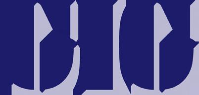 GIG_Logo_mit-Schatten_RGB_72dpi.png
