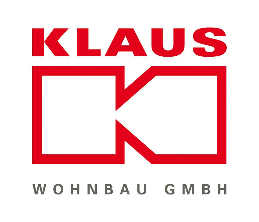 KLAUS-Logo_weißer-Hintergrund.jpg