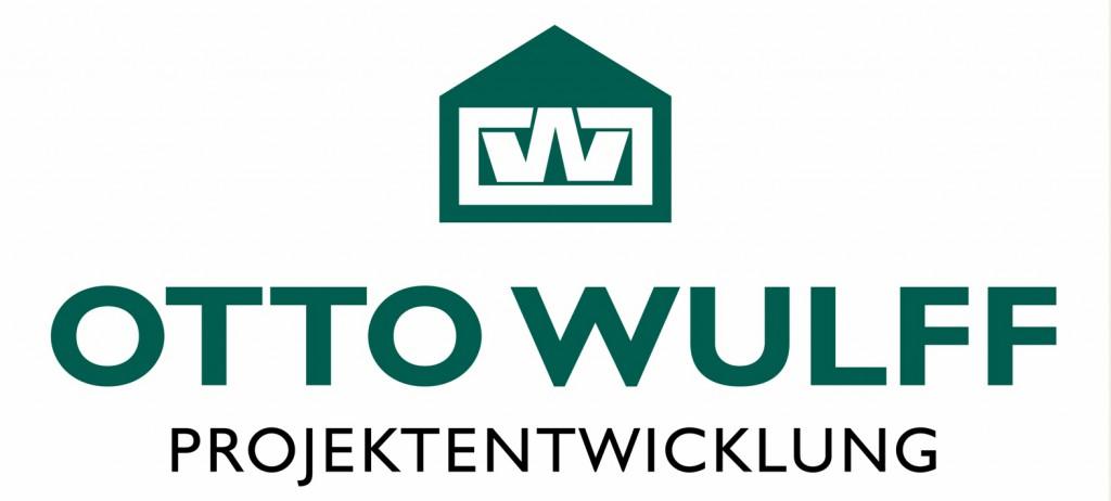 Logo von Otto Wulff Projektentwicklung GmbH