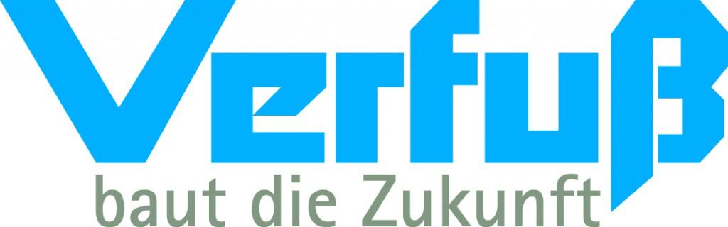Logo von Verfuß GmbH