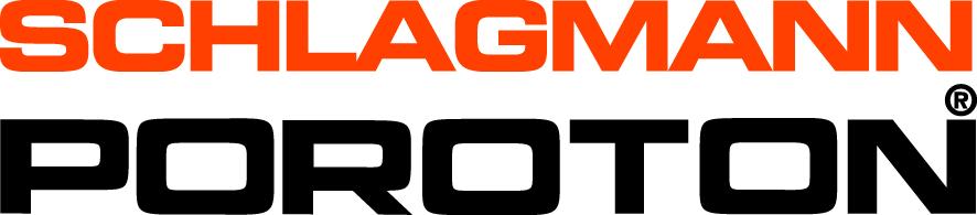 Logo von Schlagmann Poroton GmbH & Co. KG