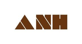 Logo von ANH Hausbesitz GmbH & Co. KG
