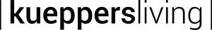 Logo von kueppersliving Immobilienentwicklung GmbH & Co. KG