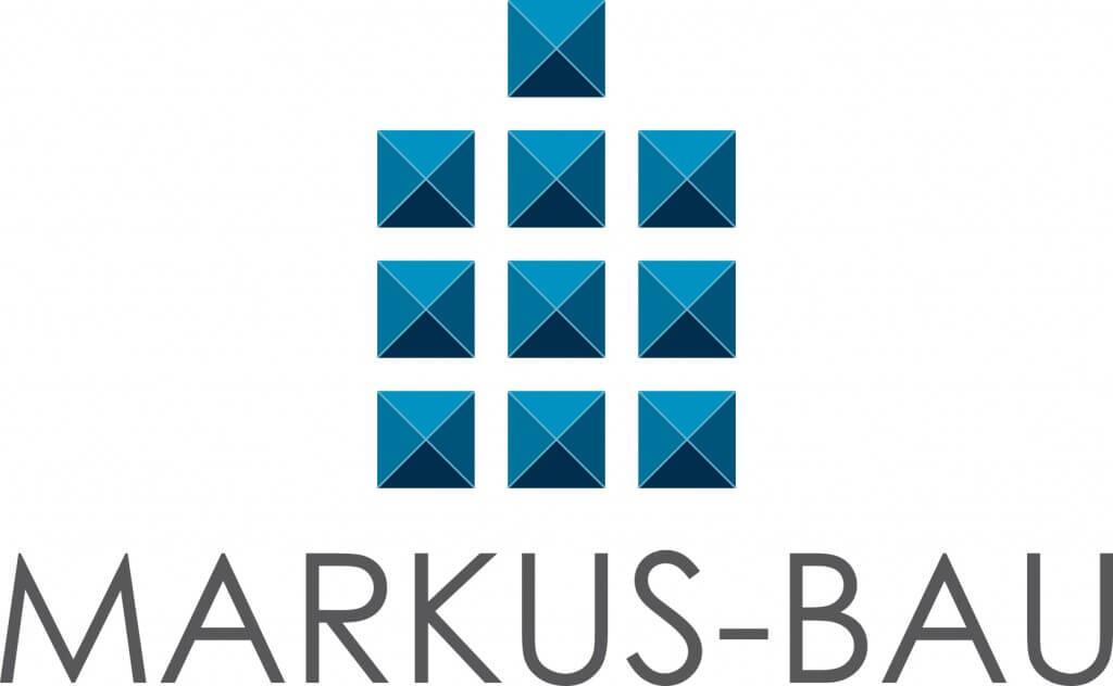 Markus_Bau_Logo_4C_size-L.jpg