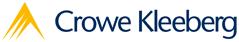 Logo von Crowe Kleeberg Real Estate GmbH Wirtschaftsprüfungsgesellschaft