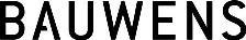 Logo von Bauwens Development GmbH & Co. KG