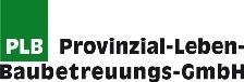 Logo von PLB Provinzial-Leben-Baubetreuungs-GmbH