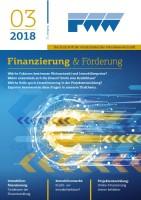 FWW 3_2018_COVER