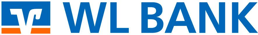 Logo von WL Bank AG Westfälische Landschaft Bodenkreditbank